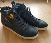 Schuhe von Dockers by Gerli