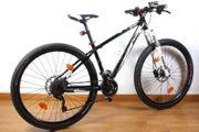 KTM Ultra Sport Bike 29