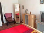 ruhiges möbl Zimmer 15 qm