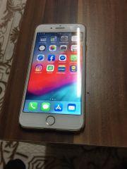 iPhone 7 Plus Gold 32GB