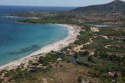 Eigentumswohnung auf Sardinien Nordostküste Budoni