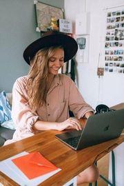 Nebenbeschäftigung zweites Standbein Digital Virtuell