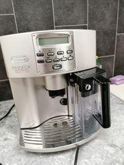 Kaffeevollautomat DeLonghi MAGNIFICA zu verkaufen