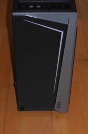 INTEL i9 10850K RTX2060 Super