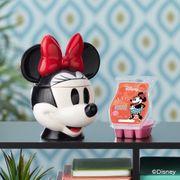Scentsy Disney Kollektion Minnie Mouse