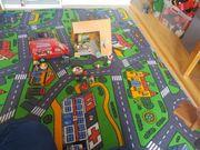 Playmobil Feriencamp City Life Foodtruck