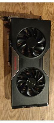 EVGA NVIDIA GeForce GTX 780