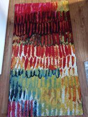Teppich 80x150