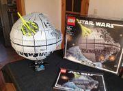 LEGO 10143 UCS Star Wars