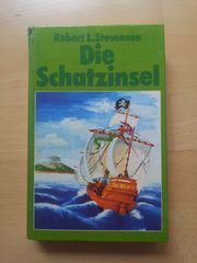 Kinder- und Jugendbücher Klassiker E