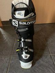 Salomon Schuhe in Heidelberg Sport & Fitness