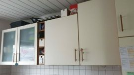 Bild 4 - Einbauküche - Bietigheim