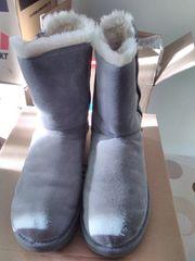 UGG Boots Maurice