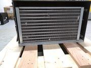 Kühlaggregat Kaltwassermaschine