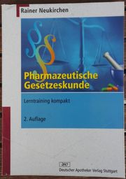 PTA Bücher