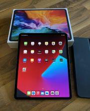 Apple iPad Pro 4e génération