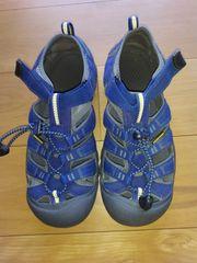 Neue Keen Kinder Sandale Newport