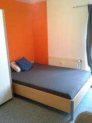 Single Whg Apartment 30419 Hannover