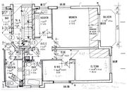 Eppelheim 3 ZKB ca 71