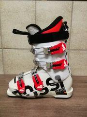 Rossignol Ski Schuhe