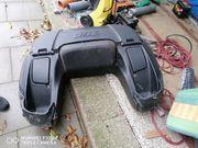 Quad Koffer