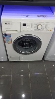 Miele Softtronic W3441 Waschmaschine mit