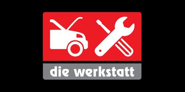 Auto Reparaturen Service Ersatzteile vor