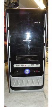 PC AMD FX4300 4X3 8GHZ