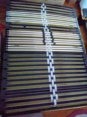 Lattenrost 160 200cm