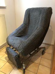 Cosy Chair Therapie Stuhl Kranken