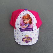 Prinzessin Sofia die Erste Disney