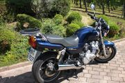 Honda CB Seven-Fifty