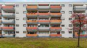 1 5-Zimmer-Etagenwohnung 46 m2 in
