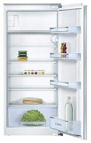 Einbau-Kühlschrank Bosch