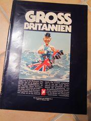 Grossbritannien Ein Sonderheft zum Stern