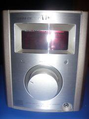CD-Player JVC