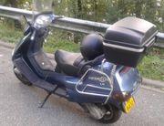 Piaggio Vespa 150cc - Neu Überholt