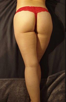 Erotik geschichte sexkontakte ansbach