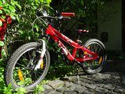 Kinderfahrrad Mountainbike Scott Voltage JR