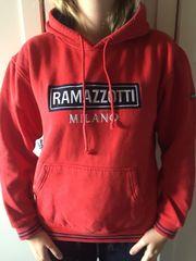 Hoodie Ramazzotti