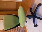 Kinderdrehstuhl Schreibtischstuhl