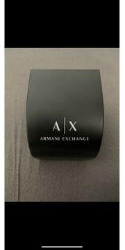 Armani Exchange Damen Uhr
