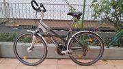 Mountainbike 28 von Riverside Unisex
