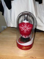 Etwas gut riechendes zu Weihnachten