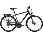 Bergamont Trekking Fahrrad