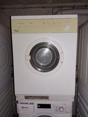 Bauknecht Nova 71 Waschmaschine Gratis