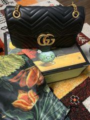 Gucci Tasche Damen