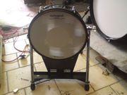 Roland KD-120BK 12 V-Drum Kick