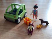 Playmobil Cityflitzer Smart 3069