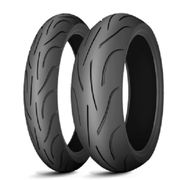 Satz Michelin Pilot Power 120